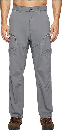 Mountain Khakis - Trail Creek Pants Relaxed Fit