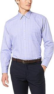 Van Heusen Men's Van Classic Relaxed Fit Shirt