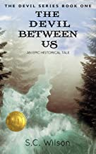 The Devil Between Us (The Devil Series Book 1)