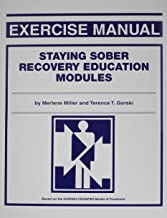 Best staying sober recovery education modules Reviews