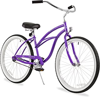 Best nassau cruiser bike Reviews
