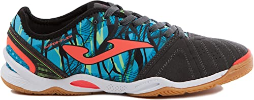 Joma , Chaussures pour Homme spécial Foot en Salle différents Couleuris 9 USA