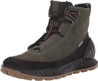 ECCO Men's Exostrike Gore-tex Hiking Boot
