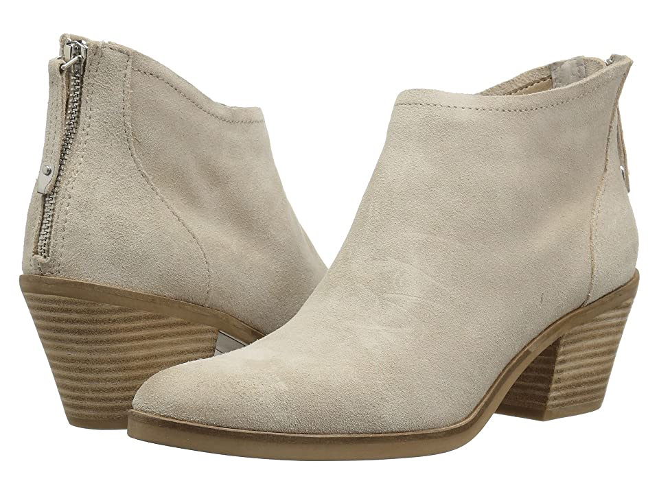 Dolce Vita Emmit (Light Taupe Suede) Women