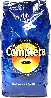 comprar comparacion Compl ETA Café Blanco/Coffee Creamer/Leche en Polvo 1x 2kg Paquete Grande