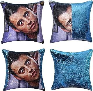 Best colour changing pillow Reviews