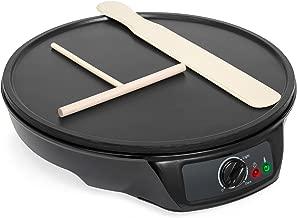 mitad grill