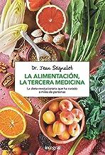 10 Mejor La Alimentacion La Tercera Medicina de 2020 – Mejor valorados y revisados