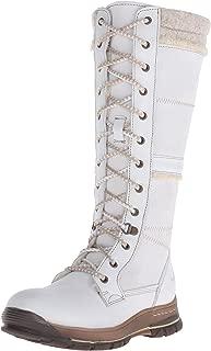 Women's Glider Boot