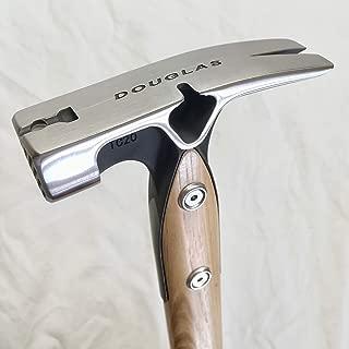 Best milwaukee framing hammer Reviews