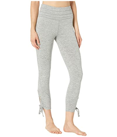 FP Movement Swerve Leggings (Grey Combo) Women
