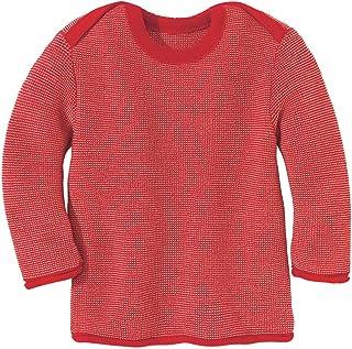 Disana, Melange Baby suéter de lana de merino