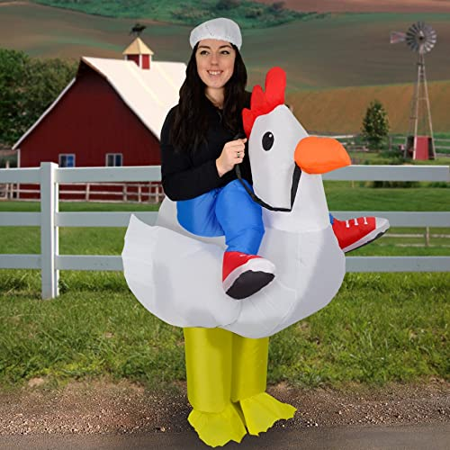 Funny Kids Halloween Costumes.Funny Costumes For Kids Amazon Co Uk