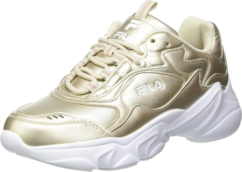 Fila Cheap mail order specialty store Many popular brands Women's Sneaker