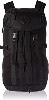 DC Men's Brucks Backpack