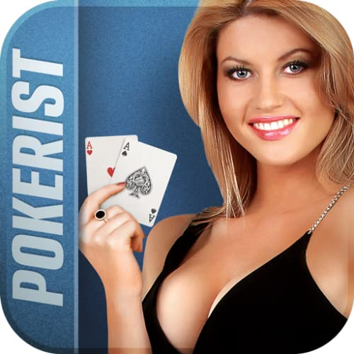 Texas Hold'em Poker: Pokerist