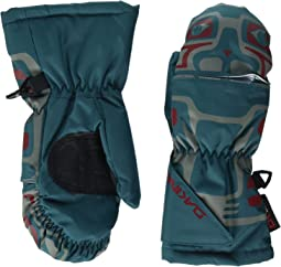 Scrambler Mitt (Youth)