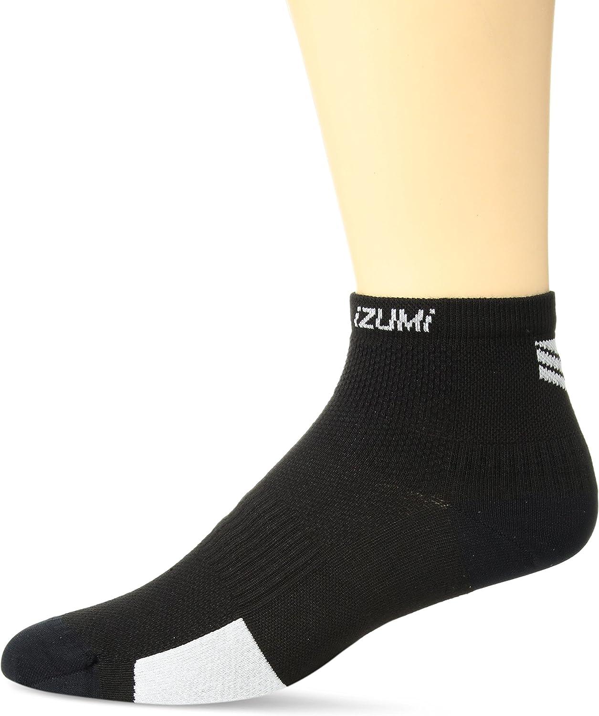 PEARL IZUMI Mens Elite Low Sock