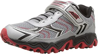 Avia Kids' Avi-Force Running Shoe
