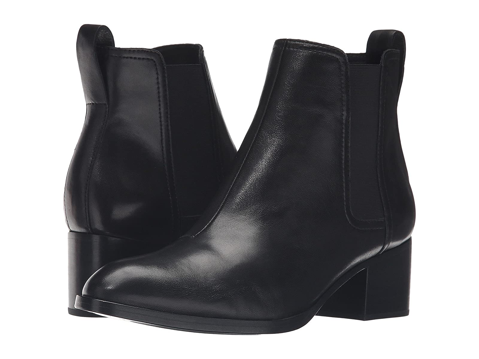 rag & bone Walker BootEconomical and quality shoes