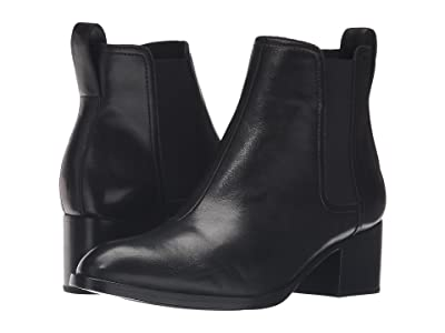 rag & bone Walker Boot (Black) Women
