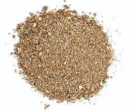 umami dust ingredients