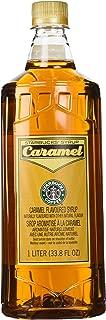 Best starbucks caramel syrup Reviews
