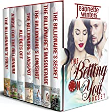 The Betting On You Collection