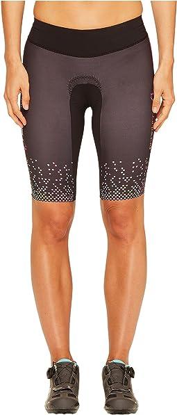 Tri Course Shorts