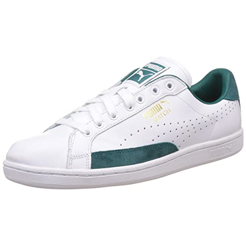 260e42980d9 Puma White Casual Shoes  Buy Puma White Casual Shoes Online at Best ...