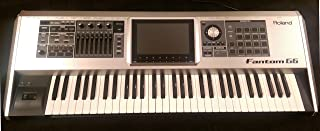 Best roland g6 price Reviews