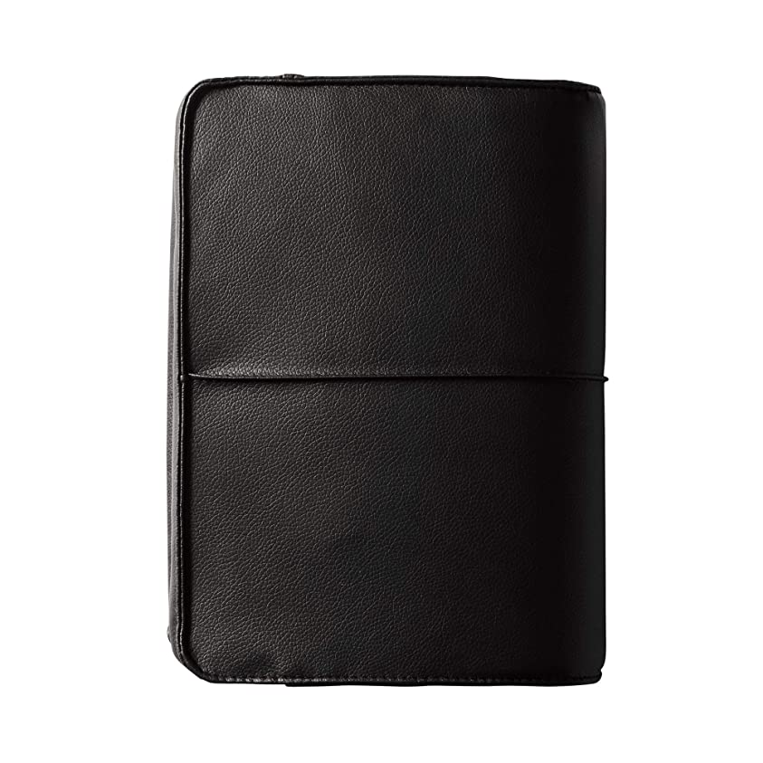 動かす抵当無声でアテックス ルルド マッサージクッションA4 ブラック AX-HCL146bk AX-HCL146bk