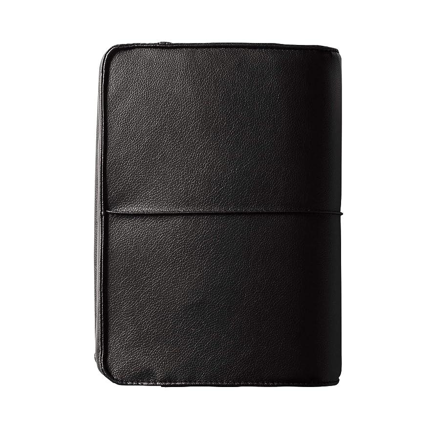 連想排泄するスタックアテックス ルルド マッサージクッションA4 ブラック AX-HCL146bk AX-HCL146bk