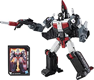 megatron gun toy value