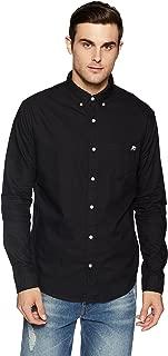 Aeropostale Men's Casual Shirt