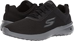SKECHERS Performance - On-The-Go City 3.0 - Dynamics