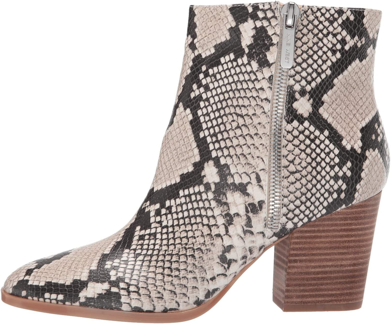 Nine West Niomi 3 | Women's shoes | 2020 Newest
