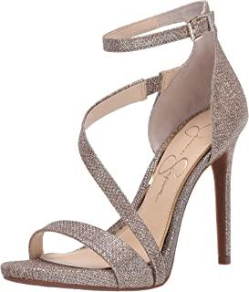 Women's Rayli2 Heeled Sandal