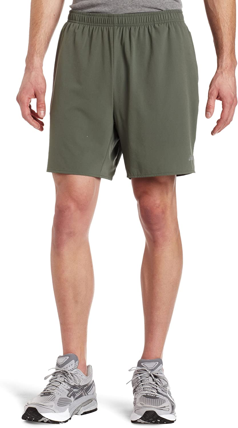 Challenge the lowest price of NEW Japan ASICS Men's 2 1 in Short