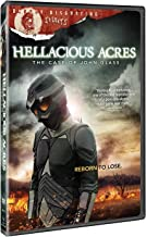 Hellacious Acres: The Case of John Glass (Bloody Disgusting Selects)