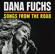 Best dana fuchs songs Reviews