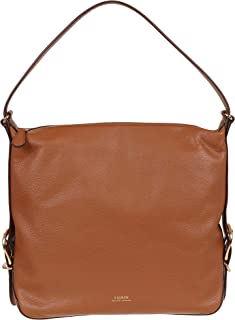 Ralph Lauren Shoulder Bag for Women- Tan