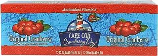 Best cape cod soda Reviews