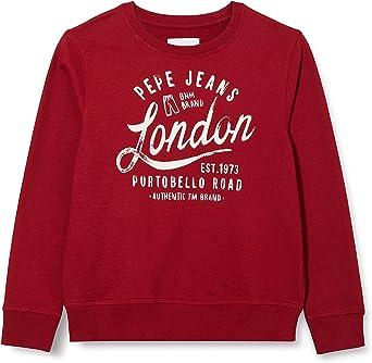 Pepe Jeans Aaron Suéter para Niños