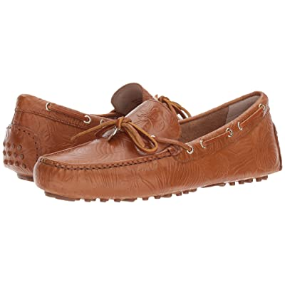 Tommy Bahama Raw Coast (Tan) Women