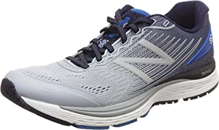 New Balance Running 880V8 GTX Grey