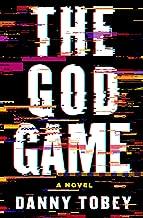 The God Game: A Novel