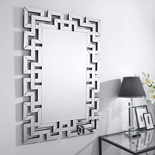 Hallway Mirrors Wall: Amazon.co.uk