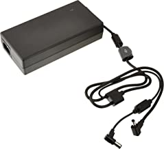 DJI Inspire 2 - 180W Battery Charger (without AC cable)