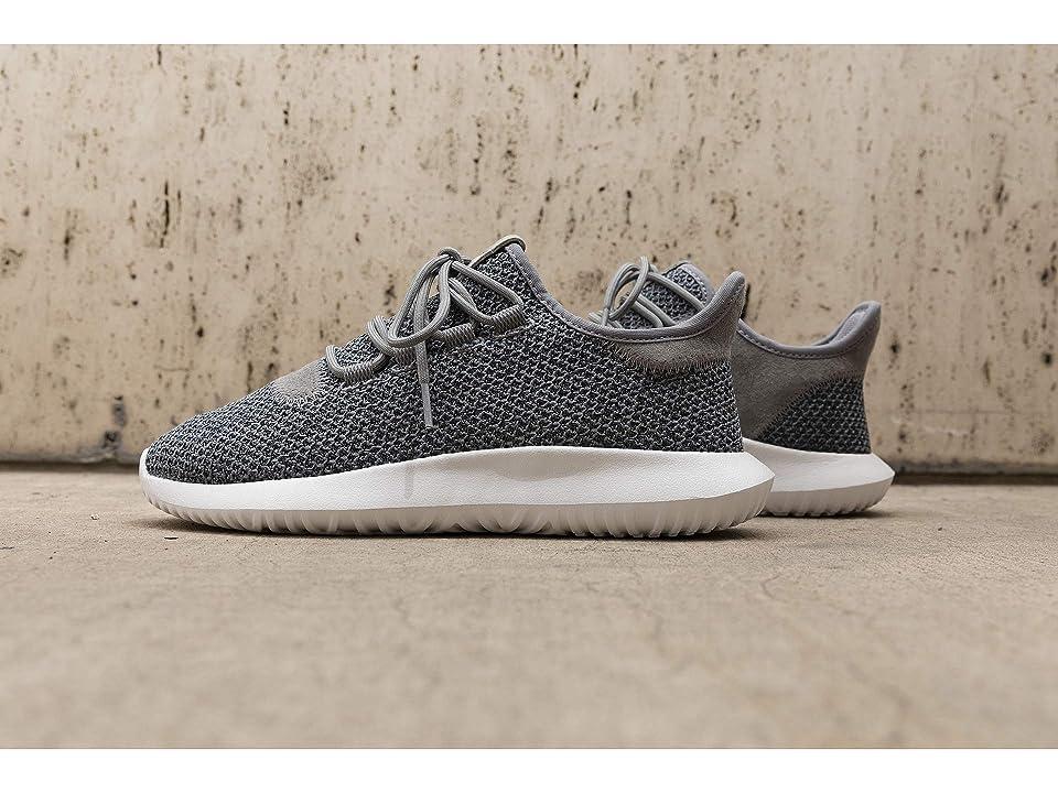 adidas Originals Tubular Shadow (Grey Three F17/Grey Three F17/Footwear White) Women